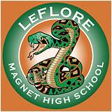 LeFlore