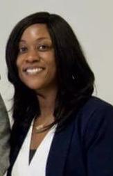 Chereda Daugherty