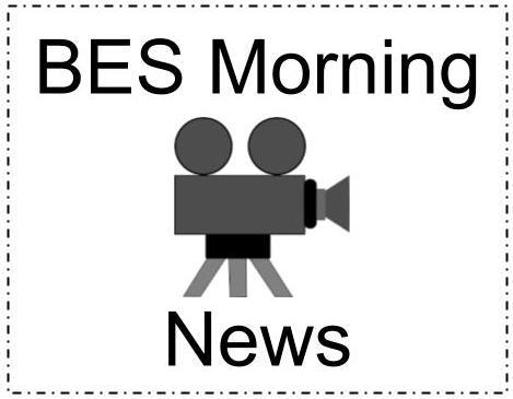 Morning News Link
