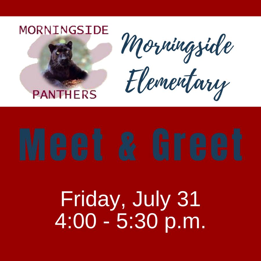 Morningside Elementary