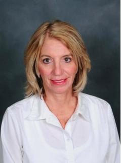 Sharon Daly