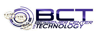 Bessemer Center for Technology