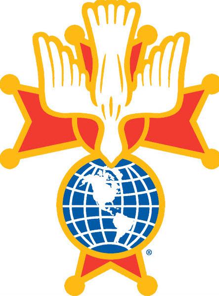 4th Degree Emblem 2020