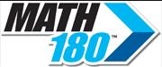 Math 180 Link