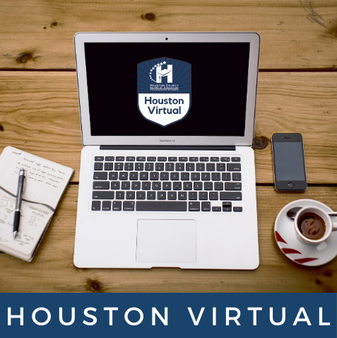 Houston Virtual