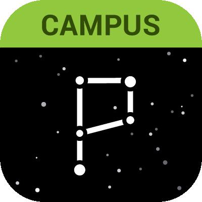 Campus - Parent Clip Art