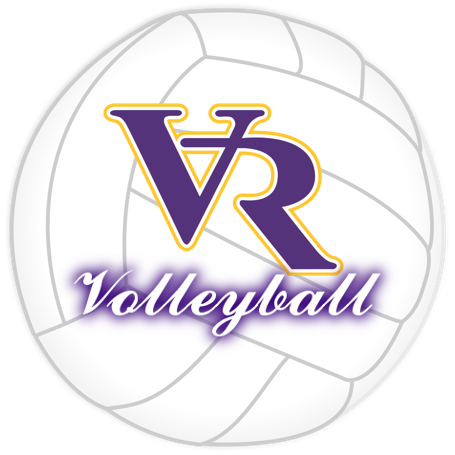 VRMS Volleyball
