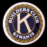 kiwanis clus logo