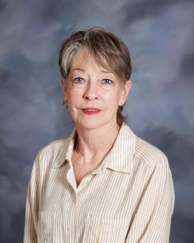 Sybil Sanford