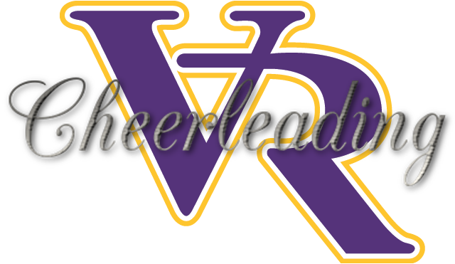 VRMS Cheerleading