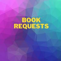 Book Requests