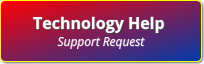 Technology Support Form