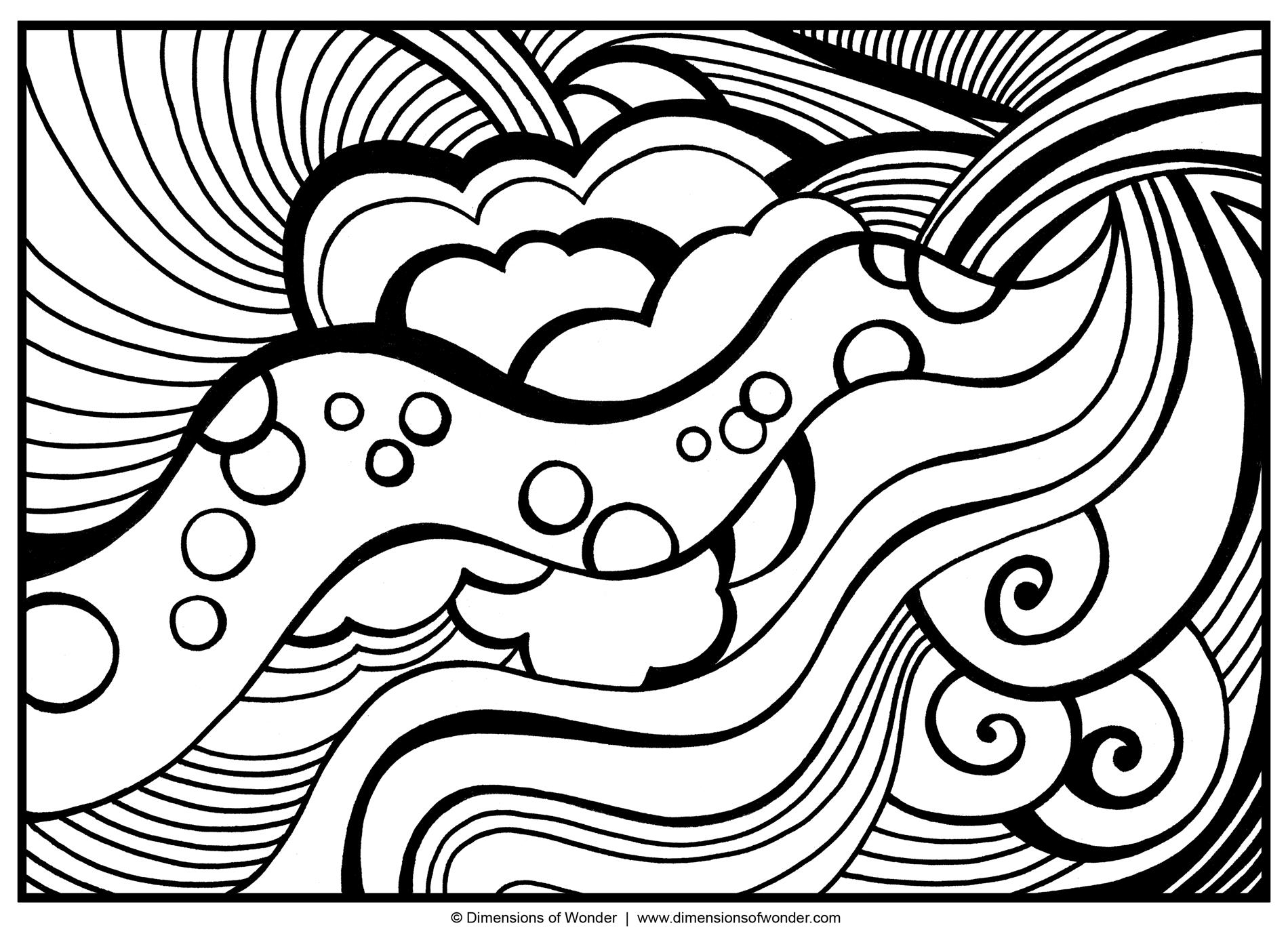 Coloring & activity sheets   Spanish Fort Public Library