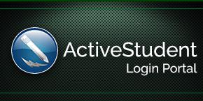 Active Student