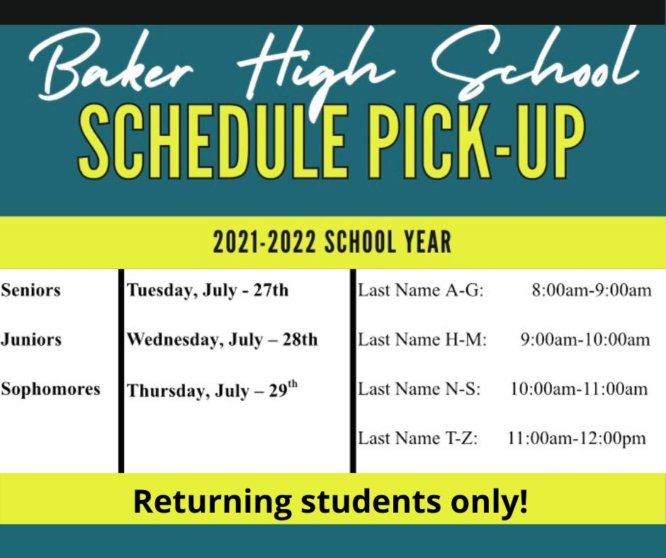 Schedule Pick-up and Fee Collection