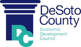 DeSoto Economic Council