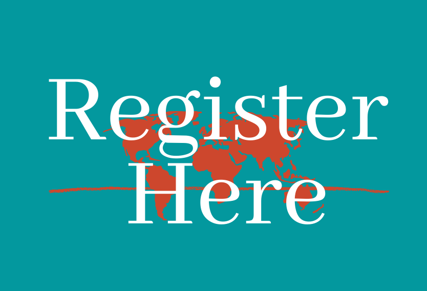 CGE Annual Meeting 2021 Register Button