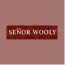 https://www.senorwooly.com/
