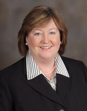 Dr. Lynette Graves