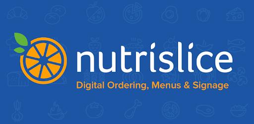 NUTRISLICE