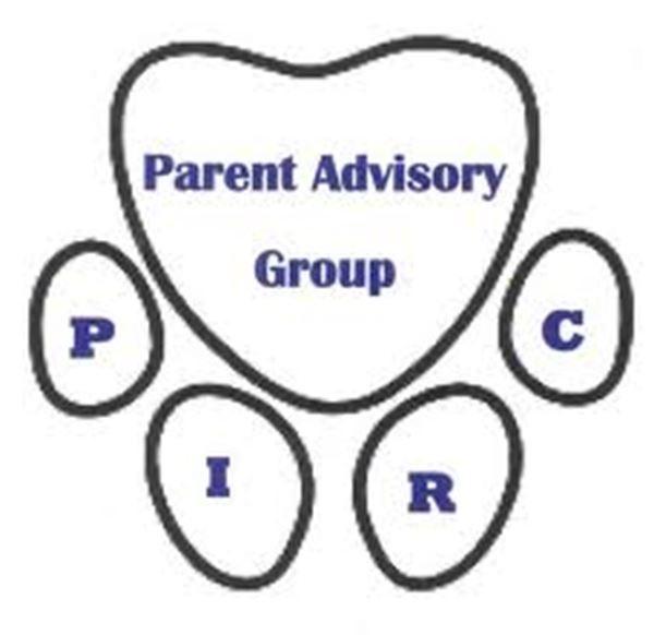 Parent Advisory Group
