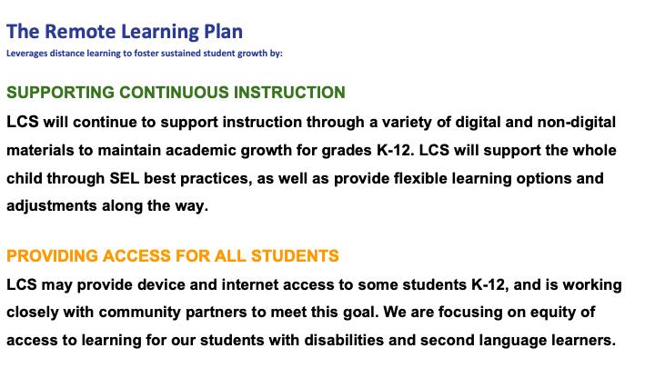 Virtual School Slide 6