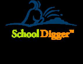 School Digger
