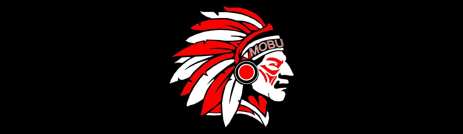 Mobuck