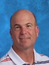 Wayne Satterfield