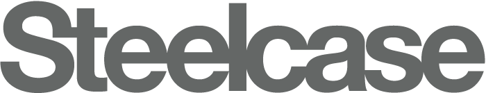 Steelcase Partner LOgo