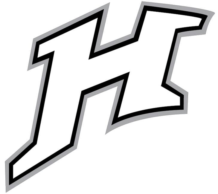 New HOCO Logo
