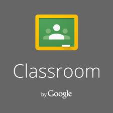 Google Classroom Portal