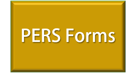 PERS forms