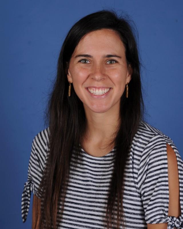 Jessica Kakish