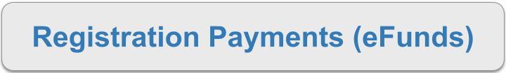 Registration Payments (eFunds)