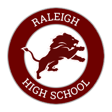 Raleigh High School