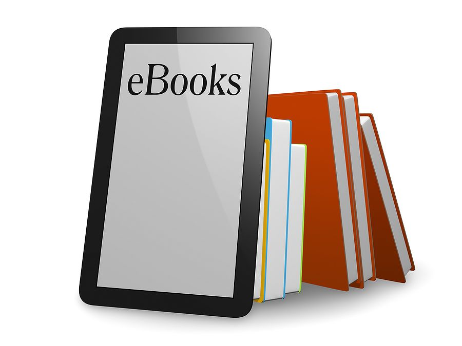 Use your device's camera to scan the QR Code for free ebooks!!!