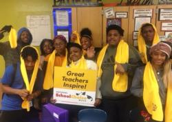 ASA Celebrates School Choice Week