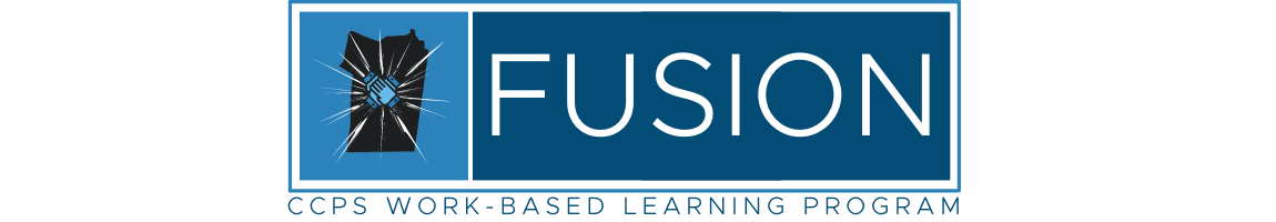 Fusion: Work-based Learning