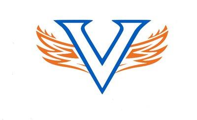 volunteer football logo