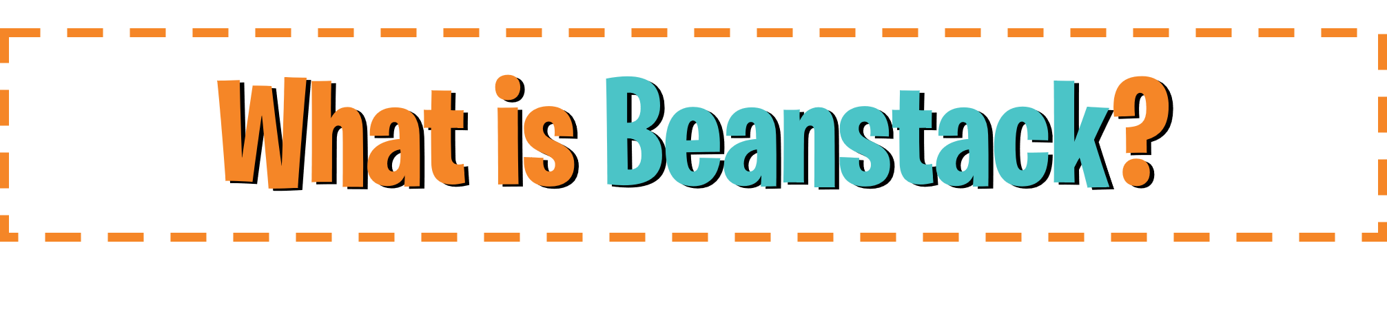 What is Beanstack?