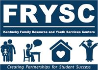 Kentucky Family Resource and Youth Centers Logo