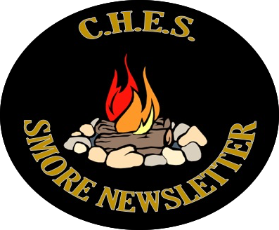 Smore News Letter (Check it OUT)