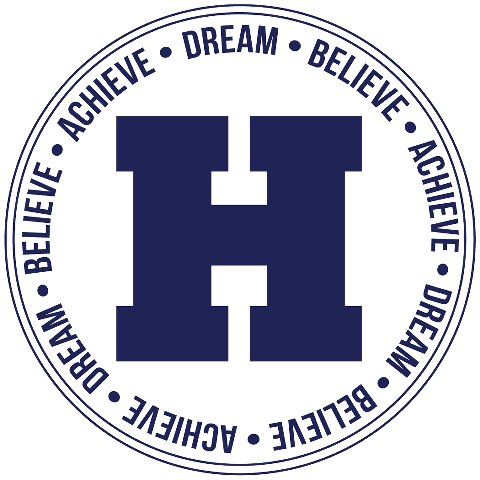 Hondo Education Foundation