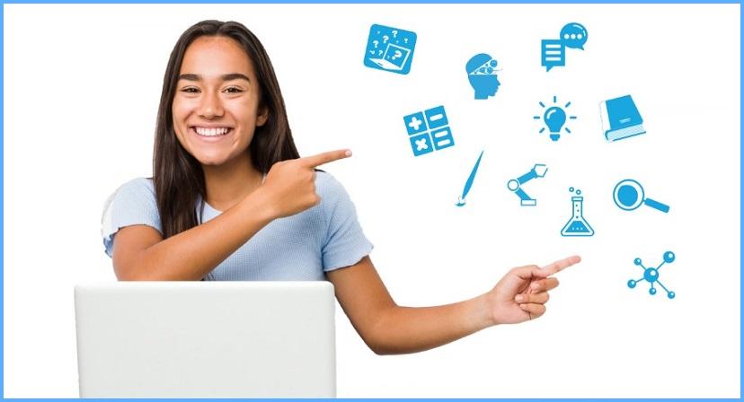 VIRTUAL SCHOOL APPLICATION (Deadline July 10)