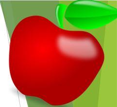 appleArt