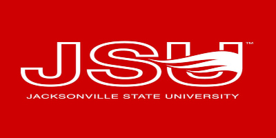 link to jacksonville state university