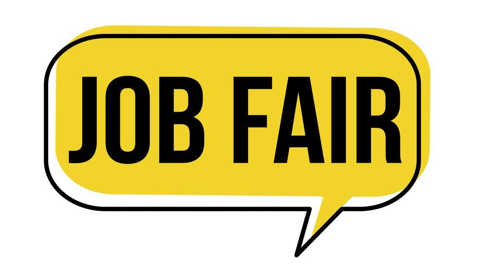 /jobfair