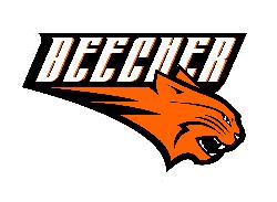 Beecher 200U