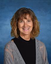 Jill Turbyville